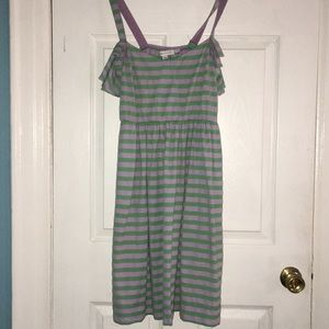 See by Chloe dress. Never worn excellent condition